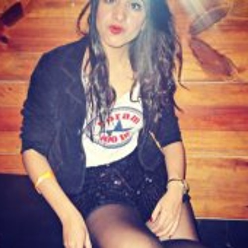 Ana Flávia Biscoitin's avatar