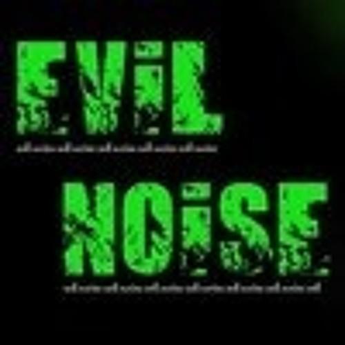 Evil Noise's avatar