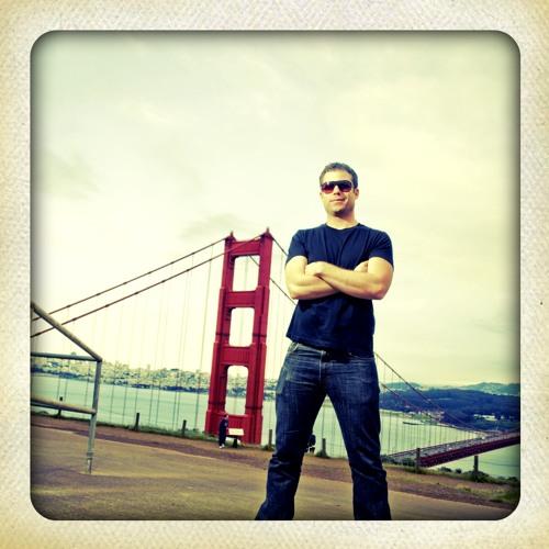Josh Dukes's avatar