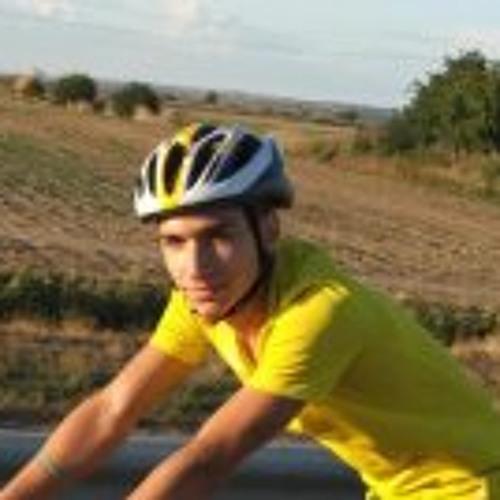 Stan Cosmin 1's avatar
