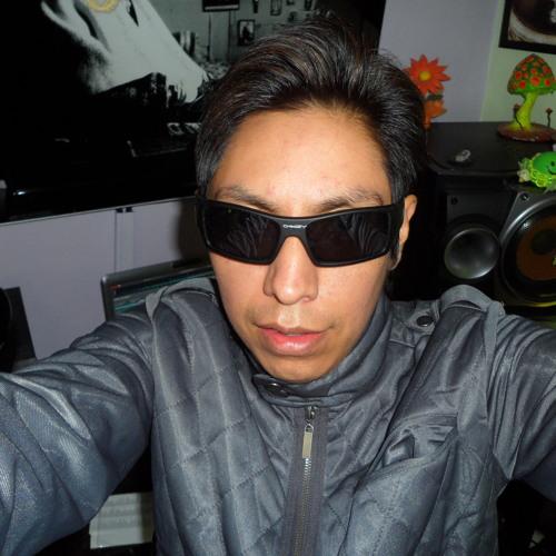 Joel Aguilera's avatar