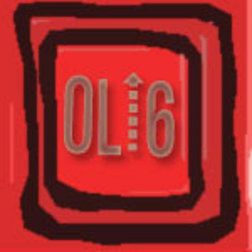 Oli6's avatar
