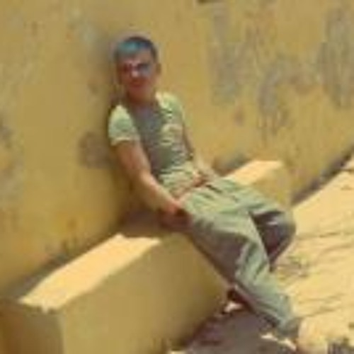 LuisCarlos Melendrez's avatar