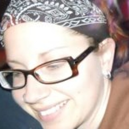 Lisa Bristlin's avatar
