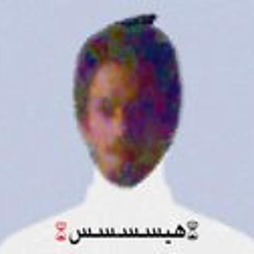 Omeed Fx's avatar