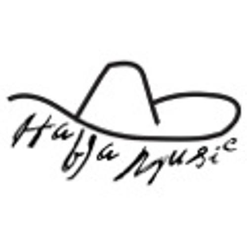 Habla Music's avatar