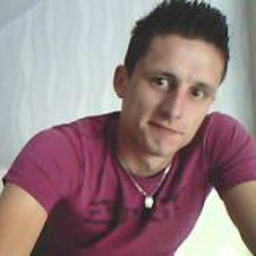 Boris Kaiser 3's avatar
