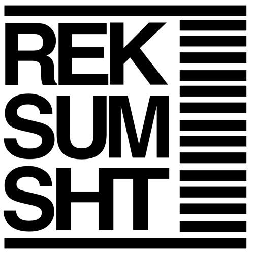 Rek Sum Sht's avatar