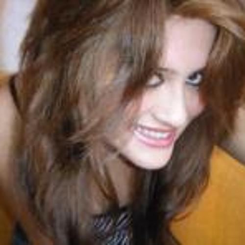 Valeria Piolinilla Blanco's avatar