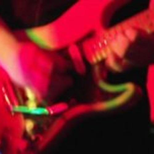 Liam Evans (Guitarist)'s avatar