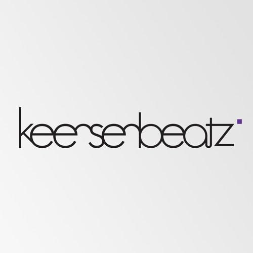 KeensenBeatZ's avatar