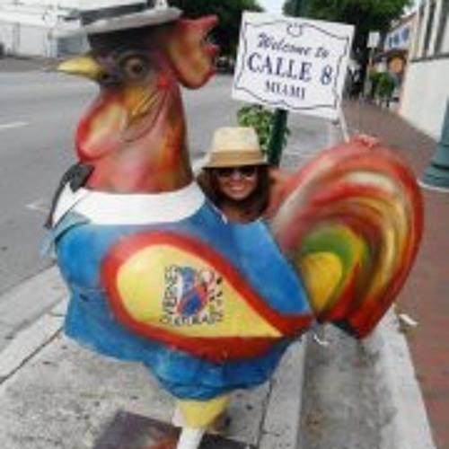 Faby Perez 1's avatar