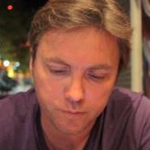 Loïc Coquerel's avatar