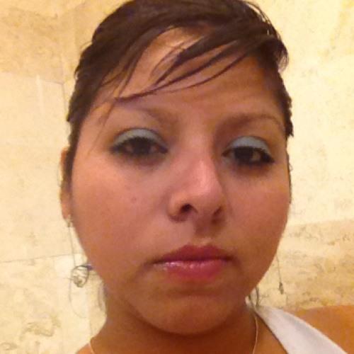 samy-ara's avatar