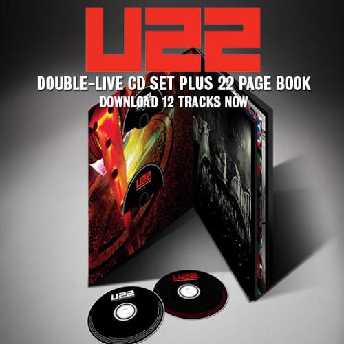 U22-2012's avatar