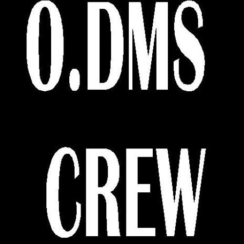 =O.D.M.S crew ='s avatar