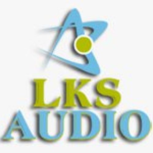 Lks Audio-Productora's avatar