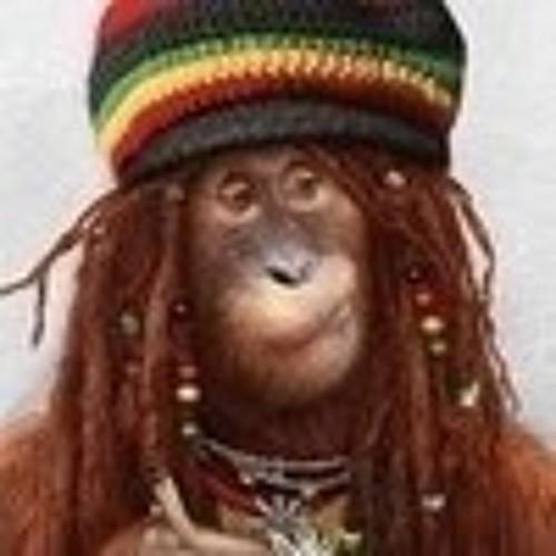Kris3000's avatar