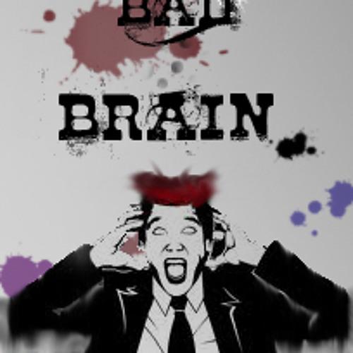 Bad Brain Music's avatar
