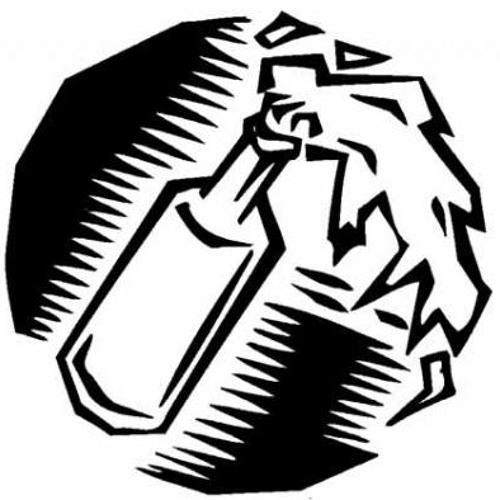 Firebomb Tunez's avatar