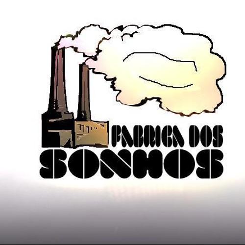 fabricadossonhos's avatar
