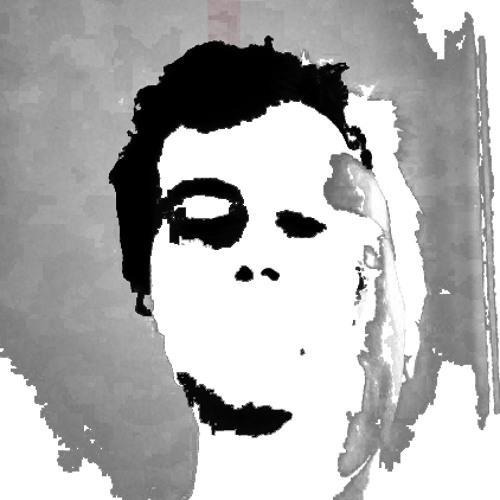 Reidus's avatar