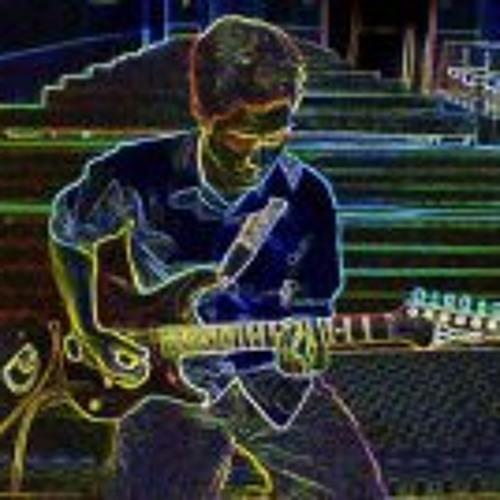 Osiris Garcia 1's avatar