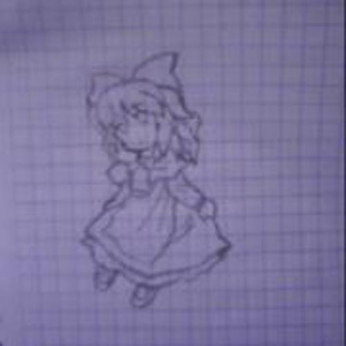 Akuji Nishimura's avatar