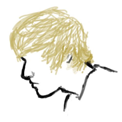 Wtf David's avatar