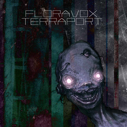Floravox Terraport's avatar