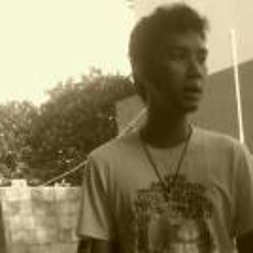 Ilham Azhari's avatar