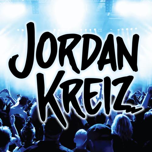 Jordan Kreiz's avatar