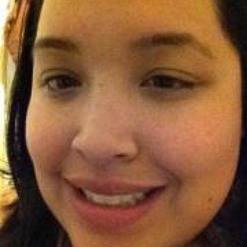 Isishaj Rivera Gutiérrez's avatar