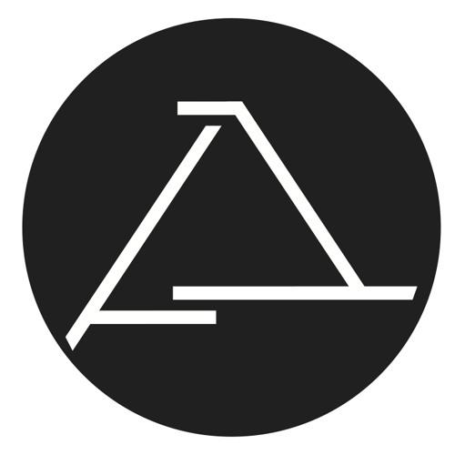 L'AMERE CONSPIRATION's avatar