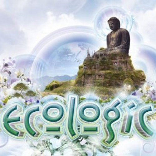 ecologic.art.br's avatar