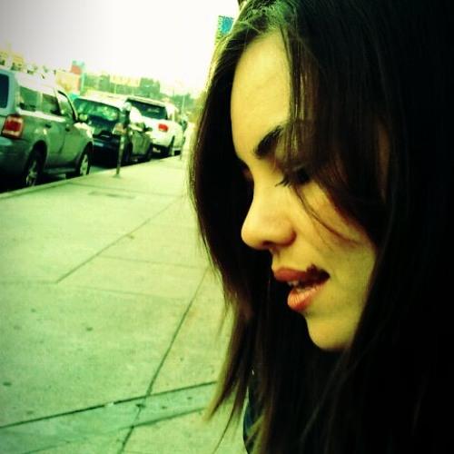 Catherine Flournoy's avatar