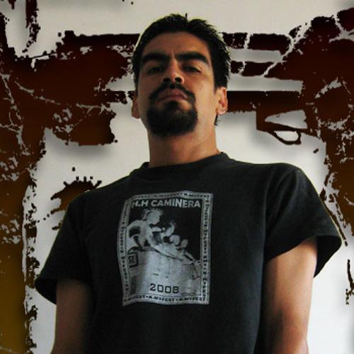 Psycous/DjSet 1/Psytrance/2011