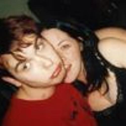 Tonya Lynn Maddox's avatar
