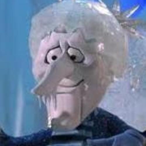 Quisp's avatar