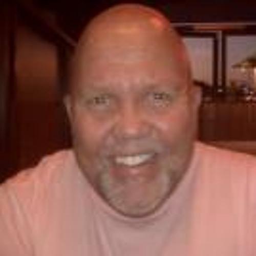 Christopher Collopy's avatar