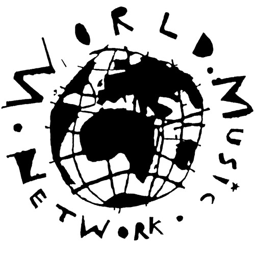 World Music Network's avatar