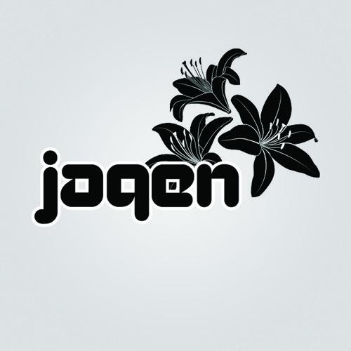 jaqen's avatar