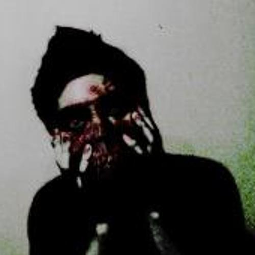 Lane Gone ϟ's avatar