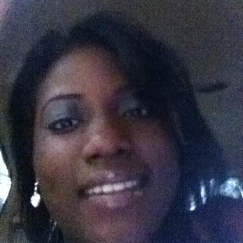 Yasmin Barbie Smith's avatar
