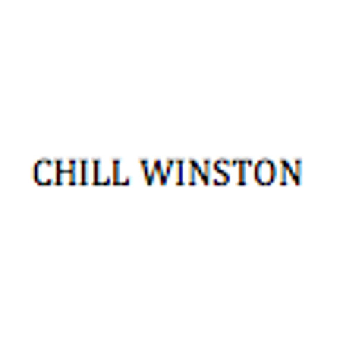 chill winston's avatar