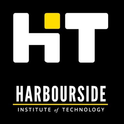 HarboursideIT's avatar