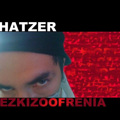 Hatzer's avatar