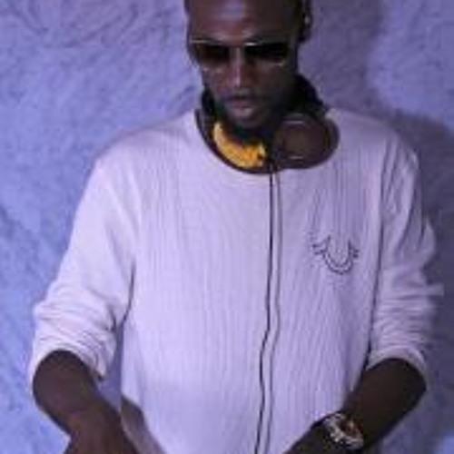 PRESS KIT SOUNDTRACK (REAL TRAP SHIT YOU DIG?) (DJ WIZZARD WORLDWIDE)