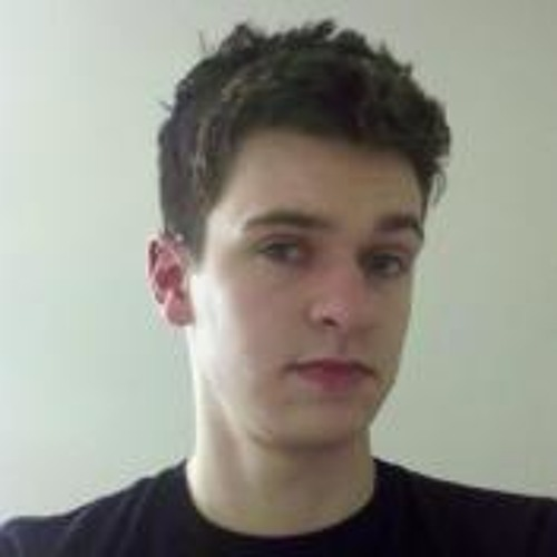 David Miller's avatar