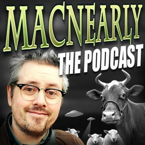 MacNearly's avatar